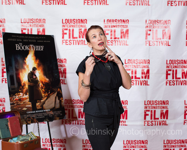liff-book-thief-premiere-2013-dubinsky-photogrpahy-highres-8656.jpg