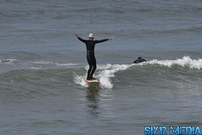 Los Angeles Surf-07.jpg