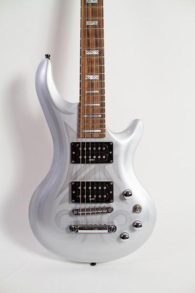 Fat Cat Guitars-091.jpg