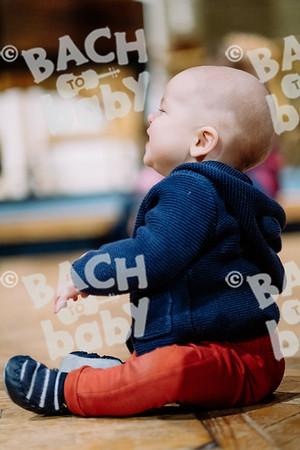 © Bach to Baby 2019_Alejandro Tamagno_Balham_2019-12-17 018.jpg