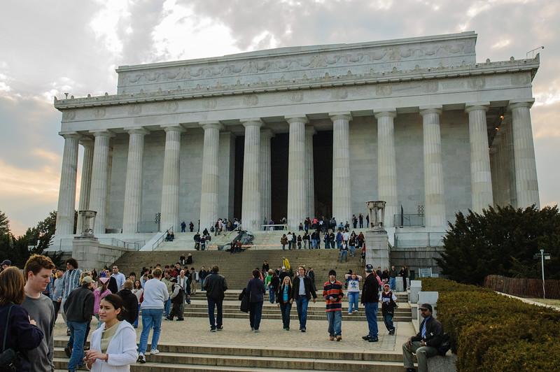 20050319 Washington DC 139.jpg