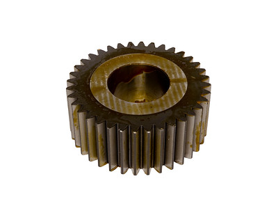 FORD NEW HOLLAND T7000 IHC PUMA 140 150 165 SERIES REAR AXLE PLANTARY GEAR