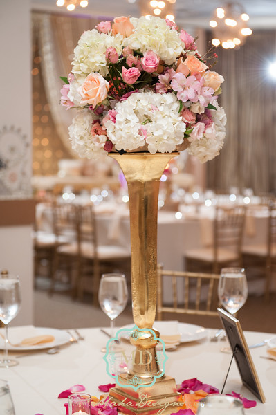 amer design decor pics maha designs chicago wedding photography-25.jpg