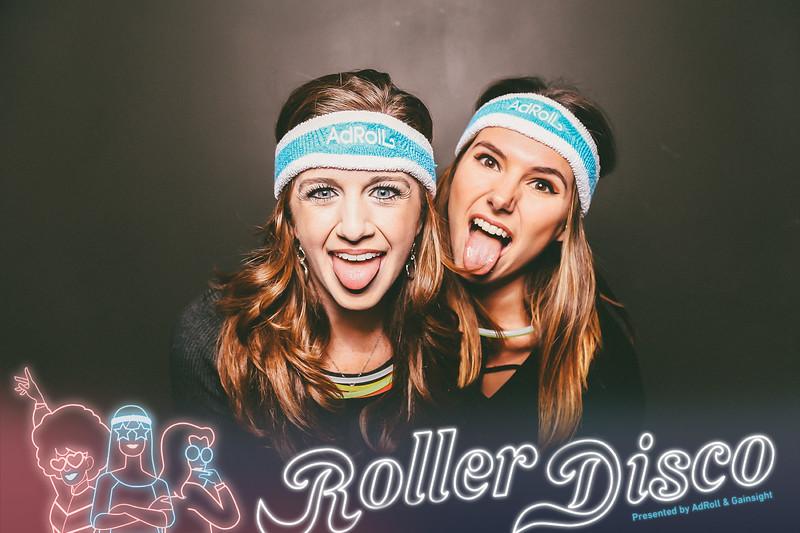 Roller Disco 2017-1253.jpg