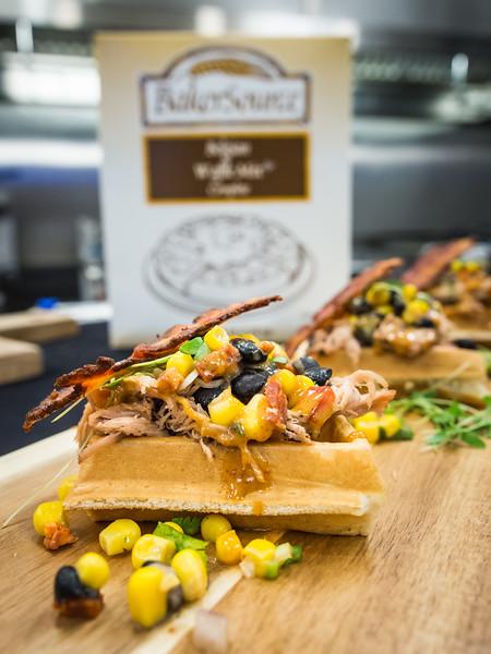 BakerSource Belgium Waffle-030538.jpg