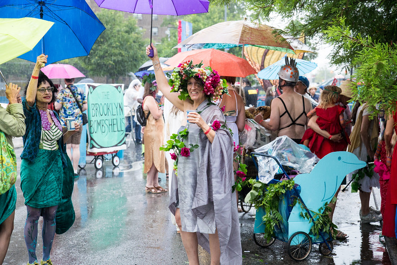 MermaidParade2017-1089.jpg