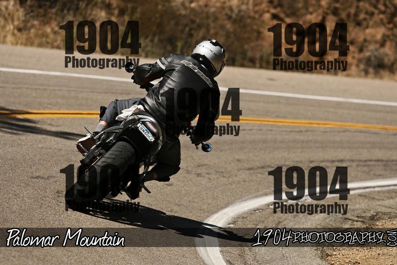 20090913_Palomar Mountain_0443.jpg