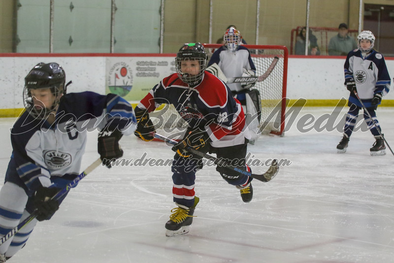 Gladwin Squirts Districts 020820 4410.jpg