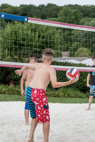 7-2-2016 4th of July Party 0619.JPG