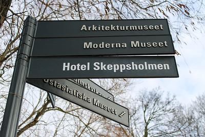 Stockholm Art
