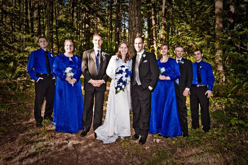 Josh & Toni Wedding-0907-2.jpg