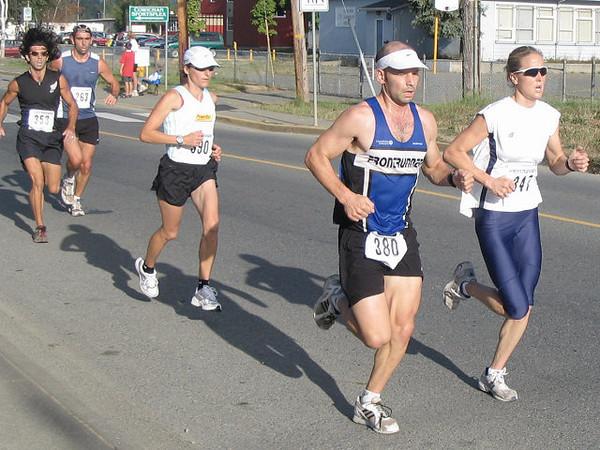 2005 Run Cowichan 10K - img0092.jpg