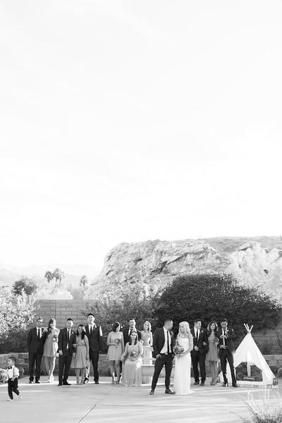 20141115-06-wedparty-251.jpg
