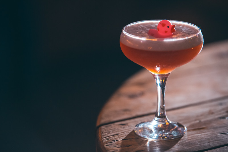 photomanic-photography-leeds-bar-photography-tipsy-cow-morley-drink-alcohol-20.jpg.jpg