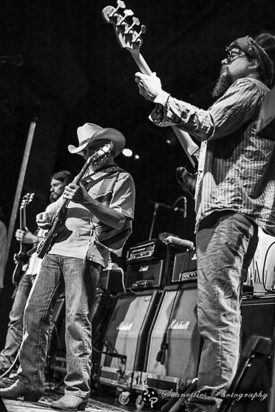Dickey Betts & Great Southern PHOTOS Concert Tour, The Hamilton, Washington DC, July 28, 2013