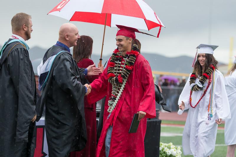 2019 Uintah High Graduation 360.JPG