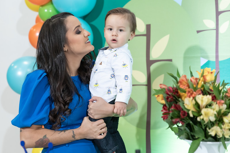 01.25.20 - Pedro Rafael's 1st Birthday - -309.jpg