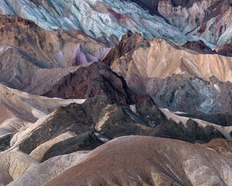 Death Valley Jan-11633.jpg