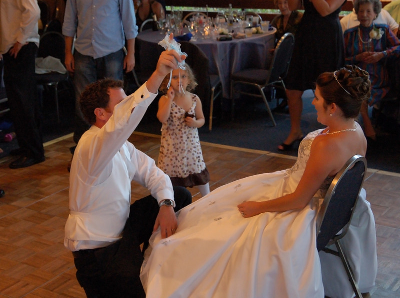 Wedding_0363.jpg