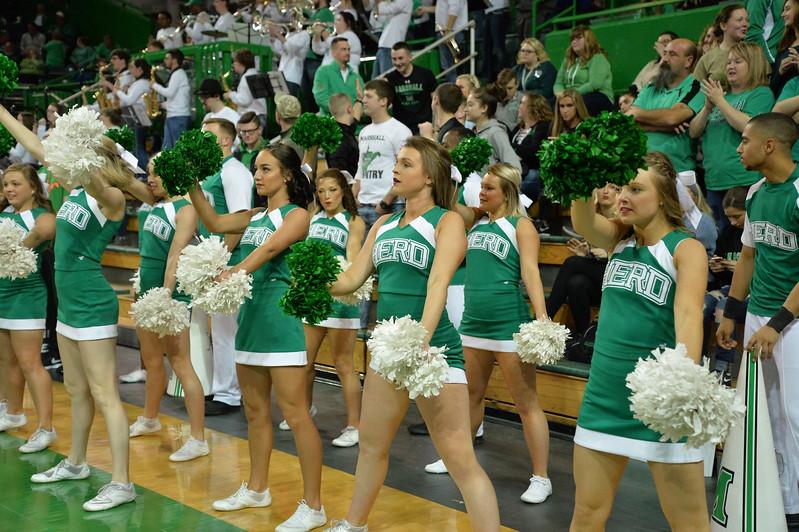 cheerleaders4869.jpg