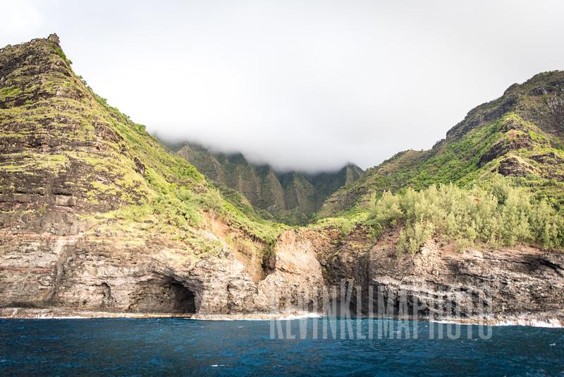 Kauai2017-198.jpg