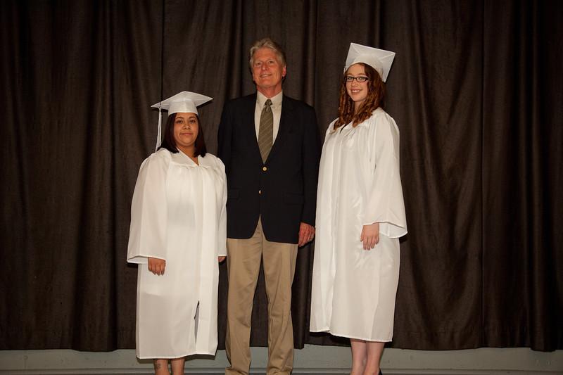 Alt Ed Graduation-36.jpg