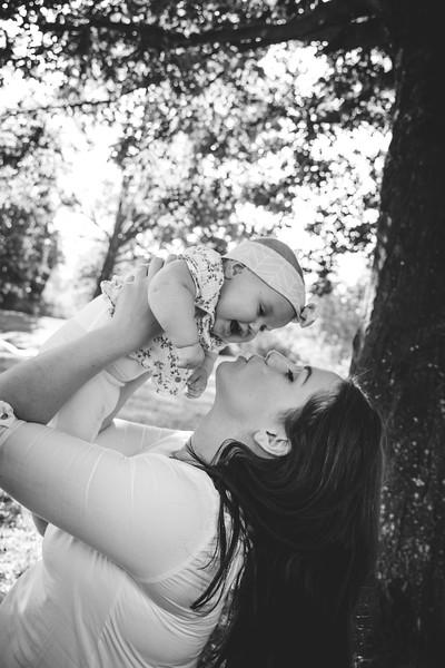HR - Fotosessie - Familie De Graaf-101.jpg
