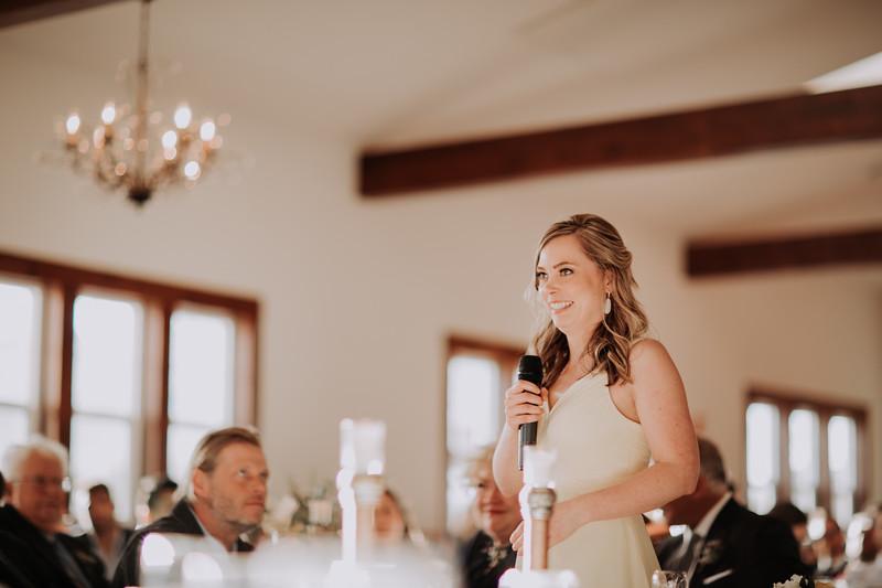 Seattle Wedding Photographer-1299.jpg