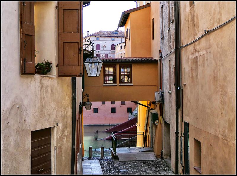 2007-09-Bassano-Grappa--052.jpg