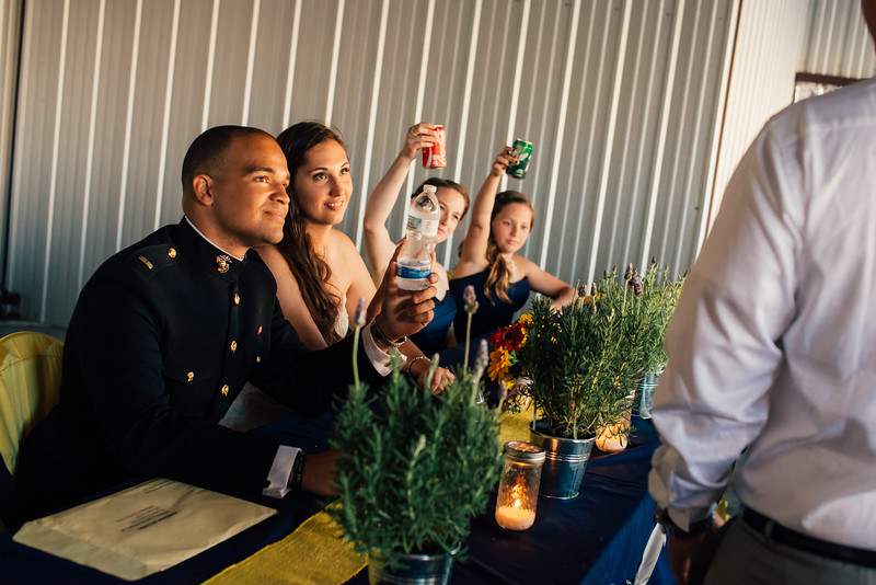 Kevin and Hunter Wedding Photography-22685457.jpg