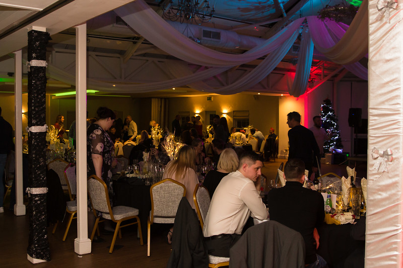 Lloyds_pharmacy_clinical_homecare_christmas_party_manor_of_groves_hotel_xmas_bensavellphotography (276 of 349).jpg