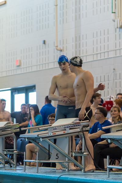 2018_KSMetz_Feb17_SHS Swimming_ State Finals_NIKON D5_5112.jpg