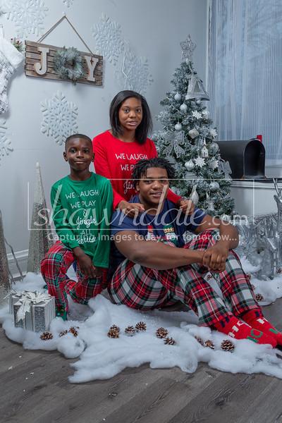 Brandy&FamilyHoliday