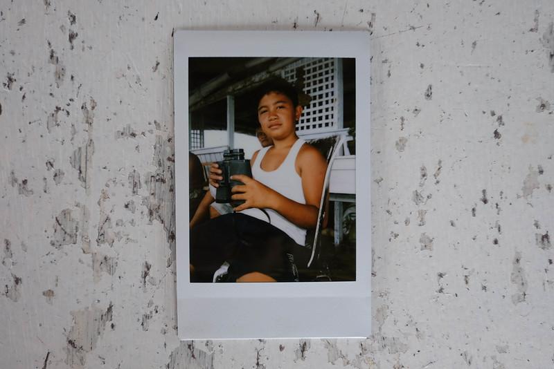 Philippines_20140509_0085.jpg