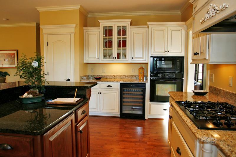 kitchen202.jpg