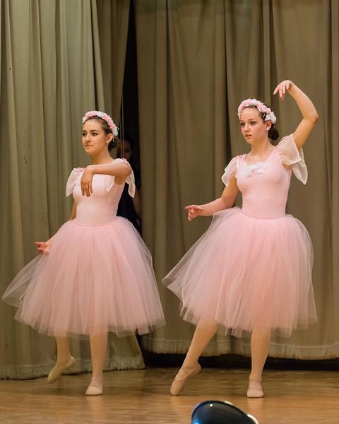 DanceRecital (338 of 1050).jpg