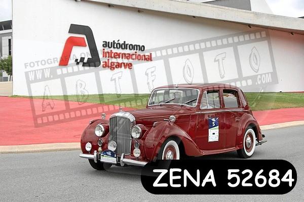 ZENA 52684.jpg