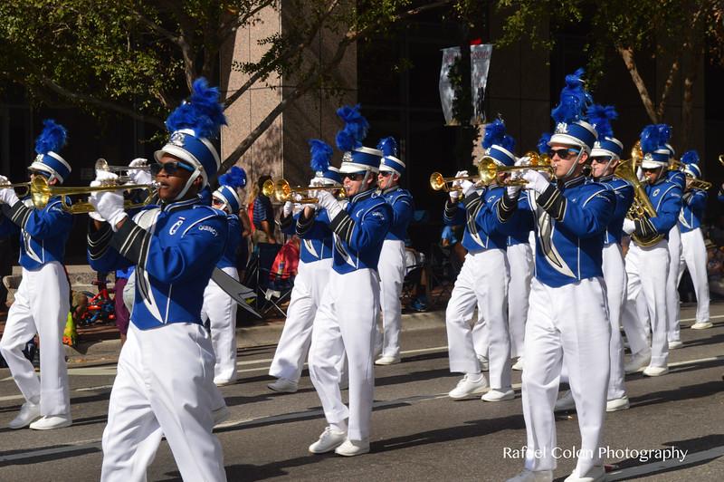 Florida Citrus Parade 2016_0146.jpg