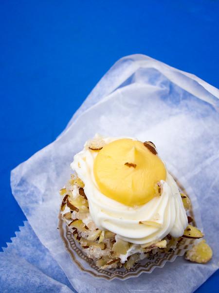 Pittsburgh Prantl Burnt Almond Torte.jpg