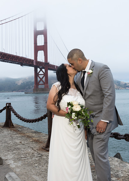 Anasol & Donald Wedding 7-23-19-4859_social.jpg