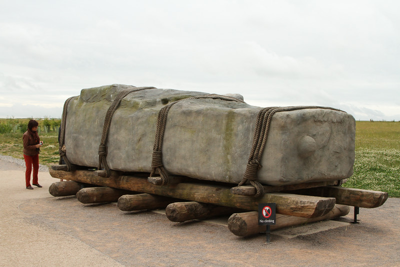 StonehengeSled.jpg