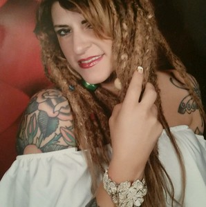 key-west-police-investigating-big-sandy-womans-death-in-florida-as-possible-homicide