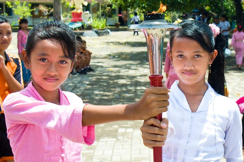 Bali 09 - 087.jpg