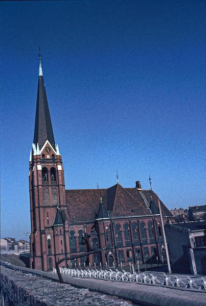 T16-Berlin1-053.jpg