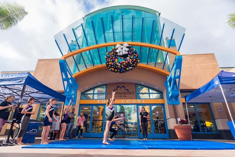 Grossmont Center San Diego Made Pop-Up Market at HolidayFest-58.jpg