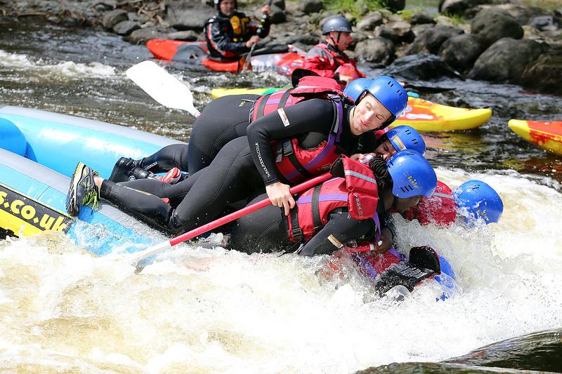 Rafting-0274.jpg