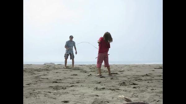 2012-07-30 vienna beach boys TL