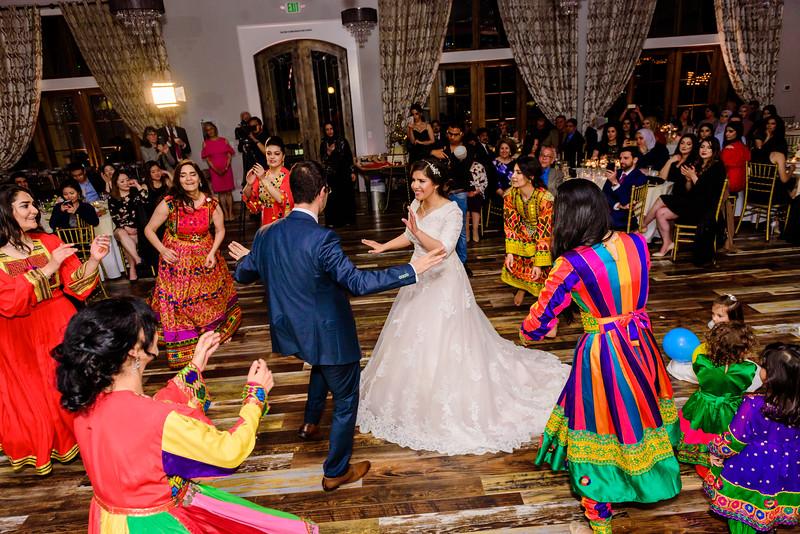 Ercan_Yalda_Wedding_Party-255.jpg