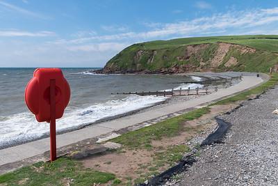 Coast 2 Coast Way 2016 1#2