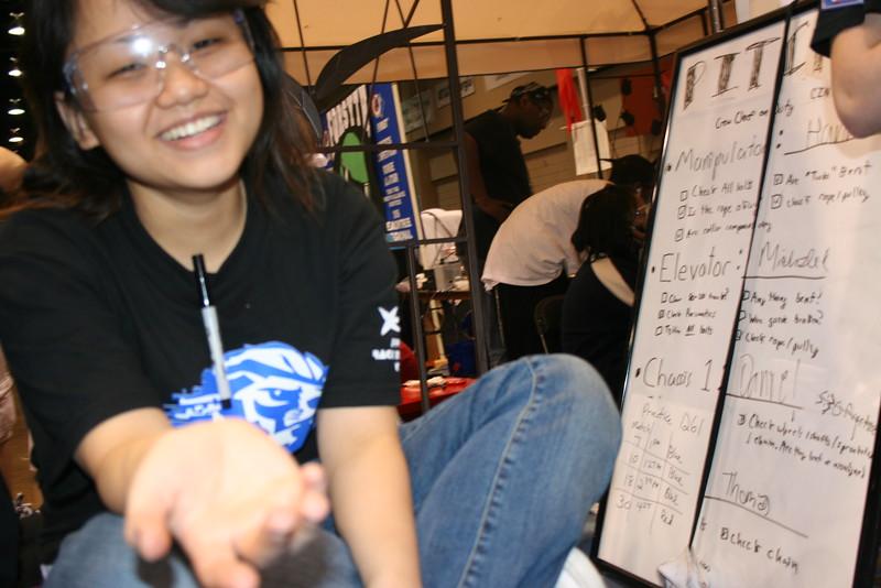 Robotics 2007 Peachtree Regional 134.JPG